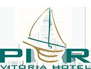 Pier Vitória Hotel